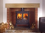 Gallery stoves and fires